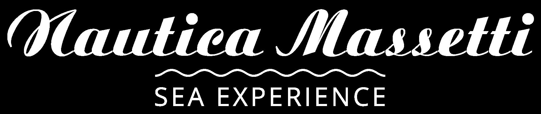 Nautica Massetti