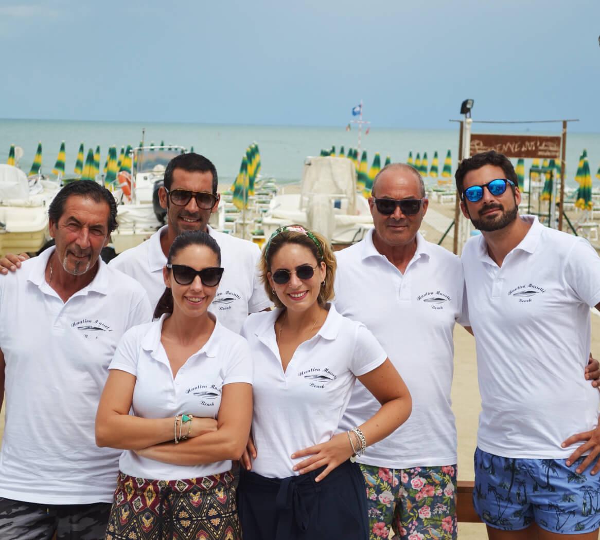 nautica-massetti-team